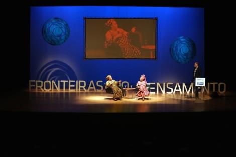 FRONTEIRAS DO PENSAMENTO BRASKEM 2013