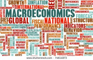 stock-photo-macroeconomics-or-macro-economics-as-a-concept-74614873