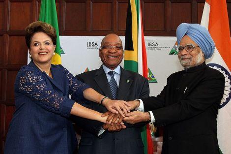 800px-IBSA-leaders-2011