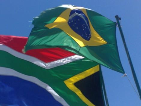 brasil-africa-sul-1024x768