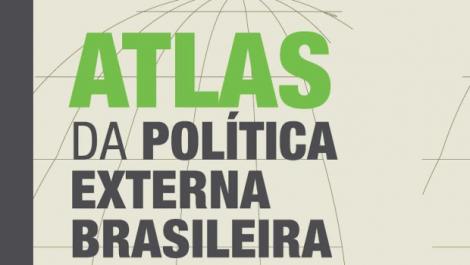 atlas-620x350
