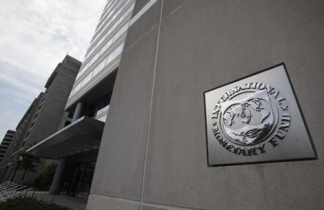 article_FMI-washington