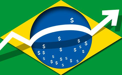 Bandeira_Brasil_Grafico