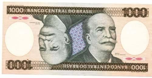 cedula-1000-cruzeiros-baro-do-rio-branco-frete-gratis-14264-MLB160859985_1818-O