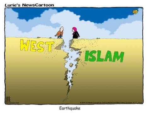 Islam_Earthquake