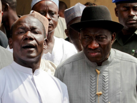 nigerian-leaders-reuters