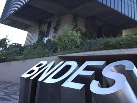 Imagem: Google Images / Implicante.org