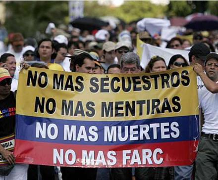Imagem: Google Images / Internacionalistas