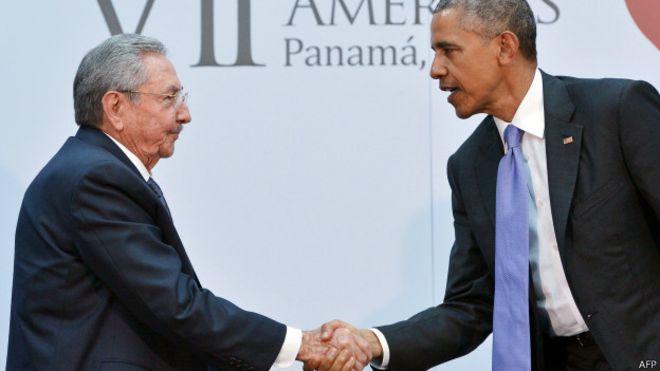 150411231613_obama_raul_handshake_624x351_afp