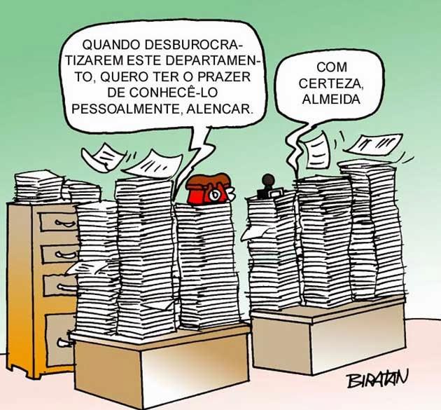 Imagem: AdminConcursos