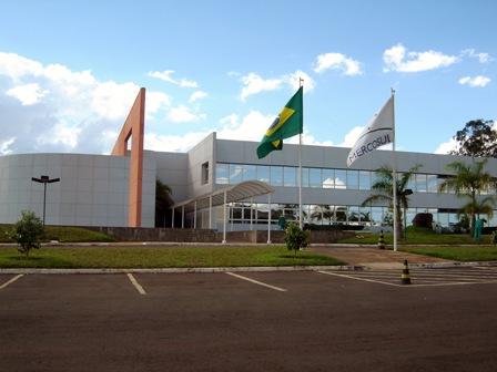 Imagem: Instituto Rio Branco / Fonte: IRBr