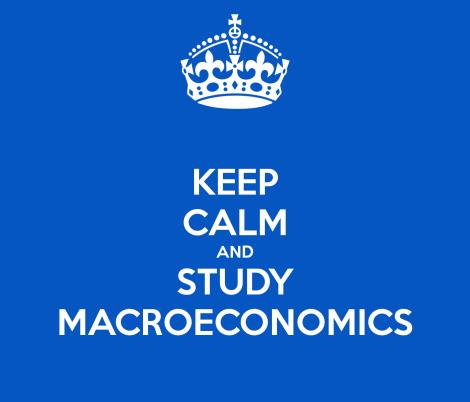Imagem: Keep Calm O'matic