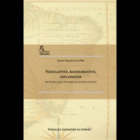 1118-Capa_Navegantes_Bandeirantes_Diplomatas-500x500