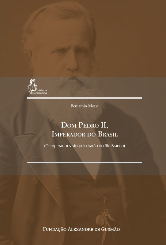 1118dom_pedro_ii_imperador_do_brasil