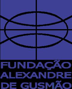 Logo Funagp