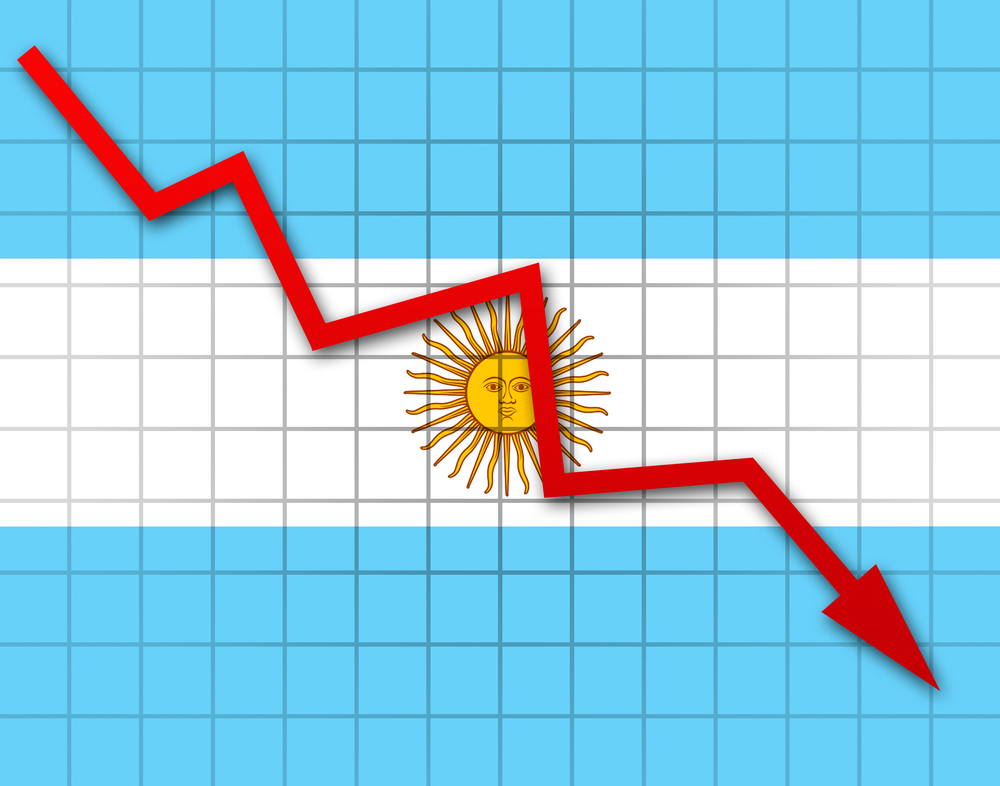 crise-argentina