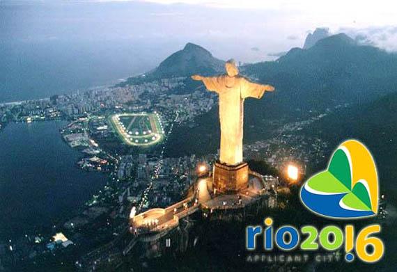 RIO-2016-22
